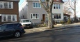 Newly renovated 3 Bedrooms House Rent