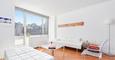 맨하탄 럭셔리 2BD 아파트 렌트(네고가능, 단기가능, 주인직접)
