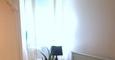 1BR+거실 듀플렉스 윌리암스버그 베드포트역 (L), 2인 커플 OK!