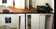 레고파크/엘머스트 (타겟/퀸즈몰 근처) 큰 독방 + 개인화장실 3월입주