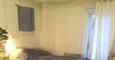 Williamsburg one big bedroom in a 2B