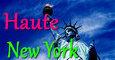 ((오뜨뉴욕))<맨해튼 10분 소요, 지하철역 바로 앞 위치>할인!!