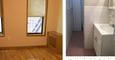교통 편리한 지역 스튜디오 부터 2베드 까지 모음^^