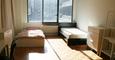 맨하탄 미드타운 36th&6Ave*거실방 여자 룸메이트 두명 구합니다