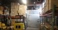 냉동고 및 storage sublease
