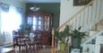 중부 뉴저지 에디슨(Edison)에서 1베드룸 렌트(한아름에서 10분)