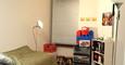 맨하탄 어퍼웨스트 스튜디오 (도어맨,런드리) ~4/30 (가격다운)