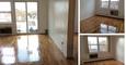 베이사이드, 와잇스톤, 플러싱 1층,2층 깨끗하고 넓은 3베드, 파킹 포