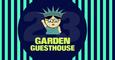 ★4월 전 예약시 4월 $40★ 맨하탄 최고의 위치 가든하우스