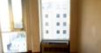 깨끗한 모던빌라 룸메이트 - 아스토리아