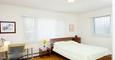 뉴저지 포트리 깨끗하고 조용한 단독 주택 / Cliffside pk뉴저지