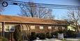 중부 뉴저지 유니온 단독 상가건물 임대 및 매매