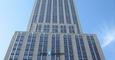 맨하탄 중심가 최고의 위치사무실/상가렌트,상가, Buiding sal