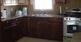 와잇스톤 넓은 2베드 1층 힛포함 깨끗, 마루