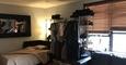 아스토리아(Astoria)디트마스 쾌적한 큰 거실방, 서블렛 구합니다.
