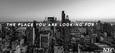 **8월 입주 가능/맨하탄 럭셔리 새빌딩/유닛안 런드리및 풀서비스빌딩**