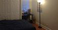 루즈벨트아일랜드 마스터룸 룸메이트구해요:) 맨하탄 2분거리입니다.