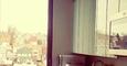 천장 높은 럭셔리 스튜디오 서블렛 $525 집 주인 보조 7월말 입주