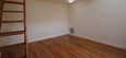 첼시 맨션W30 Large 1BR Loft $2380/m 광열비포함