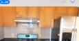 우드싸이드 깨끗한 도어맨빌딩-깨끗, 7전철5분거리