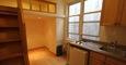 첼시 맨션W15 SRO Studio Loft $1450/m 광열비포함