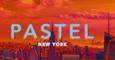파스텔 Pastel 6월-7월 땡처리 맨하탄 최저가 $29