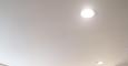 펠팍 4가근처 새듀플렉스  Furnished/입구분리/유틸포함/복비없음