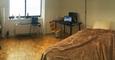 Priv. Room - 5min to PATH/25min to PENN