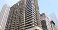 맨하탄 990 고급아파트 싱글룸/교통편리