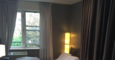 Fully furnished rooms in 35 st, 2&3 ave.