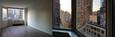 맨하튼 50가 미드타운 거실방 (가구완비) 룸메이트 (7.1-)