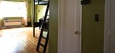 우드사이드 $700+유틸 큰 거실룸