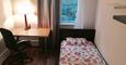 이스트빌리지 작은 아파트 룸 서블렛 모십니다!
