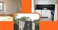 어머나! ! 이렇게 좋은 아파트들이 후레쉬메도우/Studio,1Br,2B