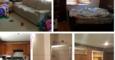 ■카도저 스쿨근처Triplex 1,2층+지하 3베드2.5베쓰 $2625■