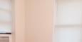 (가격내림) 미드타운이스트2BR 새아파트 풀옵션 룸메 :) 8월1일입주