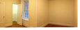 맨하탄59가블루밍백화점/지하철N,R,W,4,5,6 도보1분/독방/8월1일
