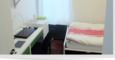 맨하탄- 콜럼비아,ccny,맨하탄음대 '독방' 남자 룸메이트 $1150