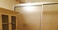 후러싱 욕실달린 큰방/ 가구/ 인터넷/ 에어콘/ 냉장고/ 맨해튼22분