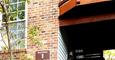 포트리 2BED,2BATH +LOFT 의 Westgate 타운하우스