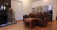 1 Bedroom near NYU