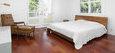 산타모니카/베니스 WEST LA 방렌트 / 여성분만 (king bed)