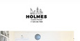 홈즈 하우스 -★8월/9월남은공간 당일체크인/장기할인! 무료라면,쌀,김치