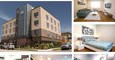 New Furnished Apartments(팰팍,단기렌트가능)프로모션중
