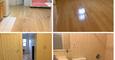 【9월30일】LIRR 1층/3층, 깨끗한 2베드,힛포함, 파킹 포함