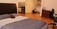 Clean and Quiet Apartment Near NYU
