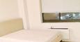 도어맨빌딩-화장실딸린 큰 매스터 베드룸-맨하탄 다운타운5분 미드타운10