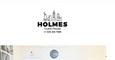 홈즈 하우스 -★10월11월 예약/장기할인! 무료라면,쌀,김치,인터넷