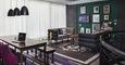 아발론 력셔리 아파트/ Avalon Luxury Apartment