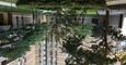 맨하탄 가장 실속있는 노피 아파트 2195불 유틸포함 실속형 아파트